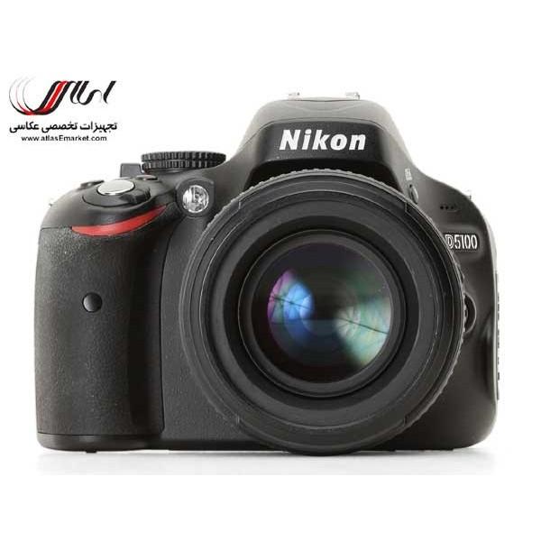 قیمت کانن70D به همراه دو لنز - 10