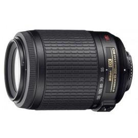 Nikon AF-S DX Nikkor 55-200mm f/4-5.6G