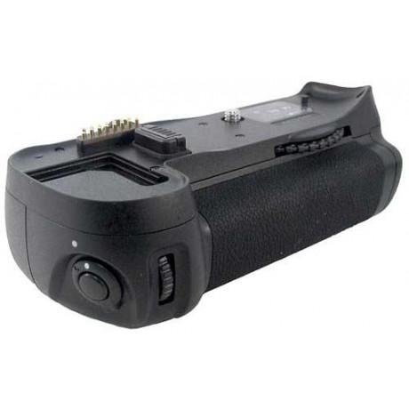 Nikon Battery Grip MB-D10