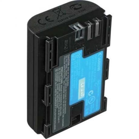 Canon LP-E6 Battery
