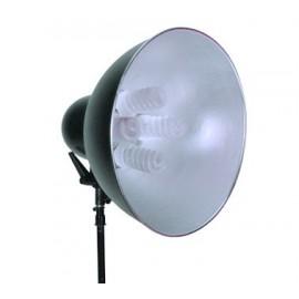 نور ثابت LB-4D