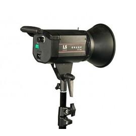 نور ثابت TS-1000