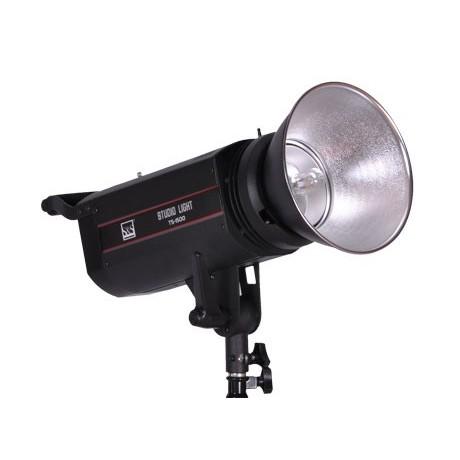 نور ثابت TS-1500