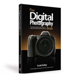 کتاب فارسی آموزش نورپردازی در آتلیهکتاب آموزش اصول عکاسی حرفه ای دیجیتال
