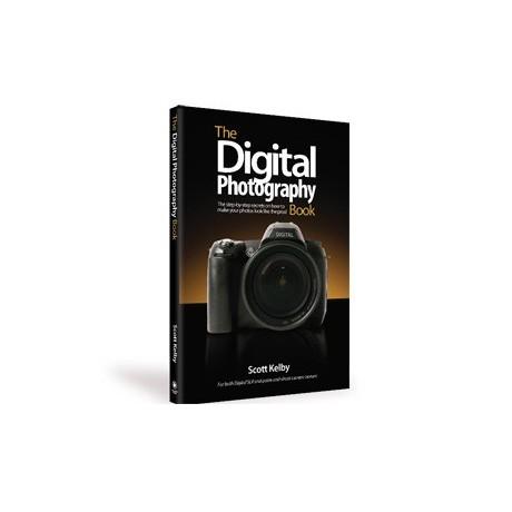 کتاب فارسی آموزش عکاسی دیجیتالکتاب آموزش اصول عکاسی حرفه ای دیجیتال