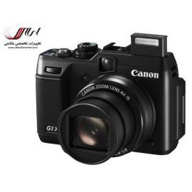 Canon Powersot G1 x