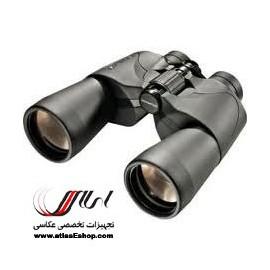 دوربین شکاری 50*10 بلواسکای