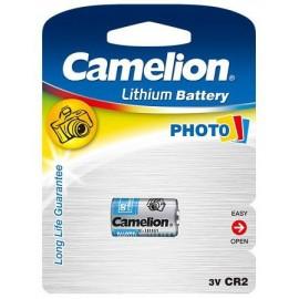 باتری CR2 کملیون