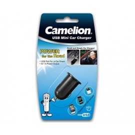 شارژر فندکی به USB