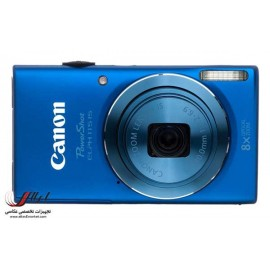 Canon ELPH 115 IS ( IXUS 132 )