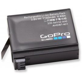 باتری گوپرو هیرو 4