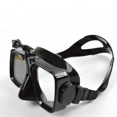 عینک غواصی گوپرو